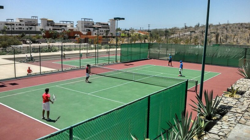tennis-center-at-la-paz