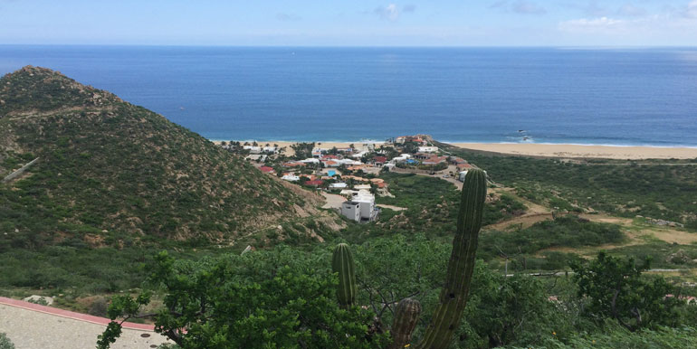 pacific-ocean-view-lot-for-sale-in-los-cabos-lot-17-block-39-2