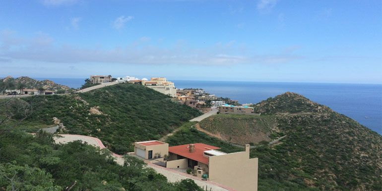 pacific-ocean-view-lot-for-sale-in-los-cabos-lot-17-block-39-3