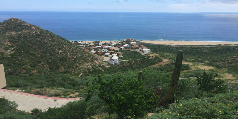 pacific-ocean-view-lot-for-sale-in-los-cabos-lot-17-block-39