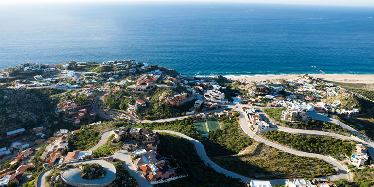 pacific-ocean-view-lot-for-sale-in-pedregal-lot-17-block-39-3