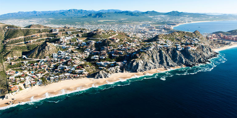 pacific-ocean-view-lot-for-sale-in-pedregal-lot-17-block-39-4