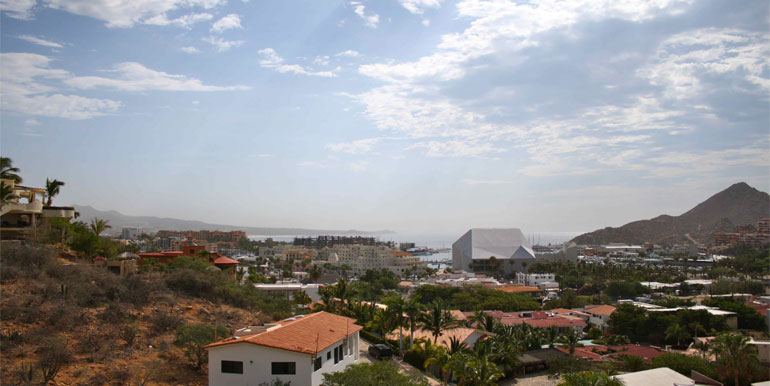 pedregal-de-csl-marina-view-lot-for-sale-lot-6-block-17-3