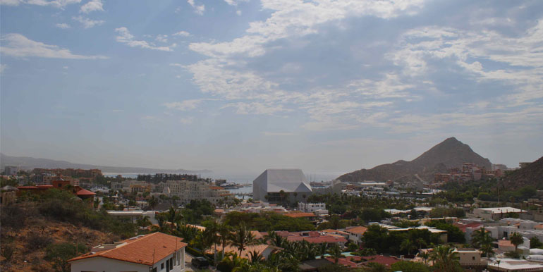 pedregal-de-csl-marina-view-lot-for-sale-lot-6-block-17