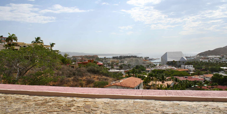 pedregal-de-csl-marina-view-lot-for-sale-lot-6-block-174