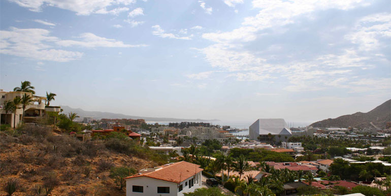 pedregal-de-csl-marina-view-lot-for-sale-lot-6-block-17s