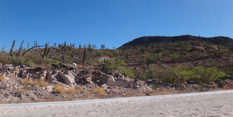 sea-of-cortez-view-lot-for-sale-in-pedregal-de-la-paz-lot-19-block-8-3