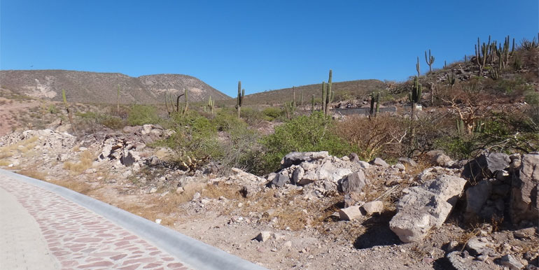 sea-of-cortez-view-lot-for-sale-in-pedregal-de-la-paz-lot-19-block-8-4