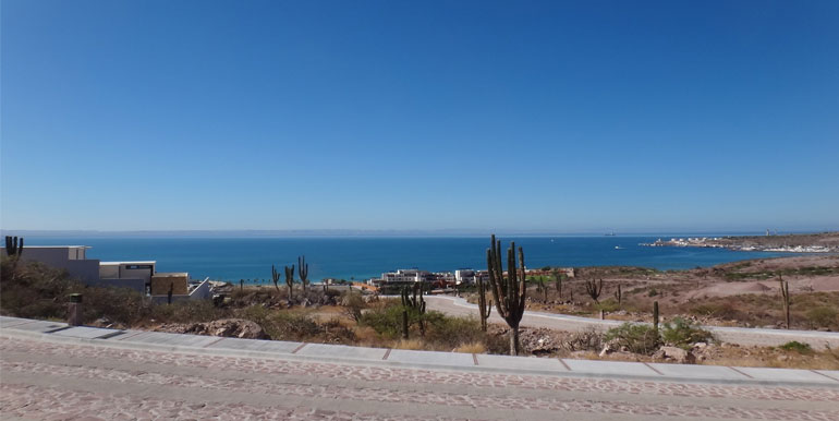 sea-of-cortez-view-lot-for-sale-in-pedregal-de-la-paz-lot-19-block-8-5