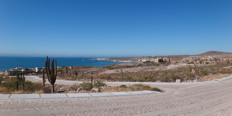 sea-of-cortez-view-lot-for-sale-in-pedregal-de-la-paz-lot-19-block-8-6
