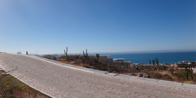 sea-of-cortez-view-lot-for-sale-in-pedregal-de-la-paz-lot-19-block-8-7