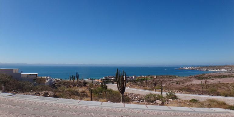 sea-of-cortez-view-lot-for-sale-in-pedregal-de-la-paz-lot-19-block-8