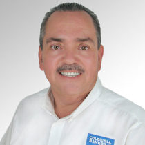 luis soto, real estate agent, pedregal de la paz