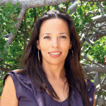 rebeca curiel, real estate agent, pedregal de cabo san lucas