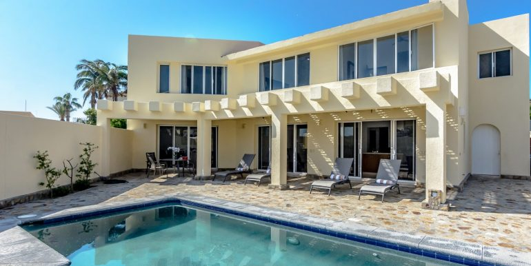 family-home-casa-cuate-for-rent-in-pedregal-de-cabo-san-lucas-mexico2