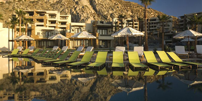 fractional_ownership_pedregal10