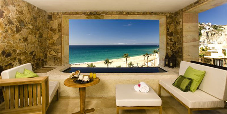 fractional_ownership_pedregal2