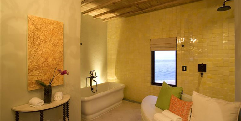 fractional_ownership_pedregal4