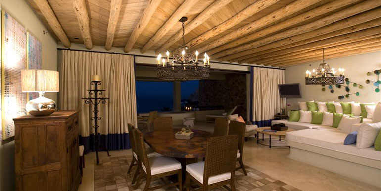 fractional_ownership_pedregal5