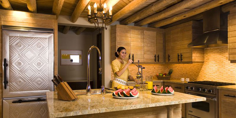 fractional_ownership_pedregal7