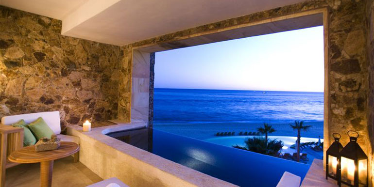 fractional_ownership_pedregal9
