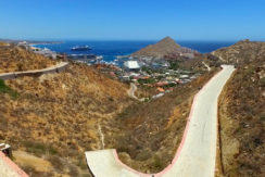 Lot 133 Block 17, Pedregal de Cabo San Lucas