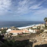 Lot 7 Block 29, Pedregal de Cabo San Lucas