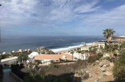 Lot 13 Block 29, Pedregal de Cabo San Lucas