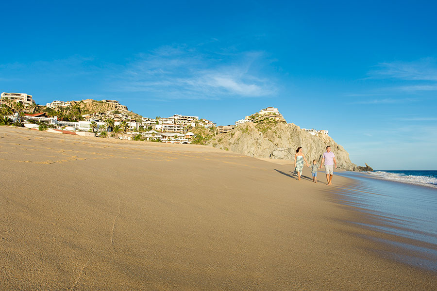 lifestyle pedregal cabo