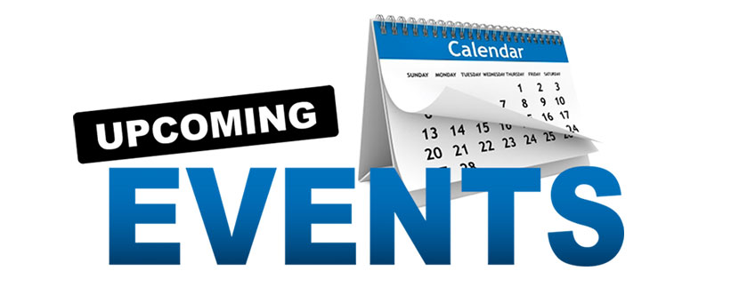 upcoming events in los cabos